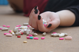 Auto Injury Treatment FL Complete Care Opioid Epidemic