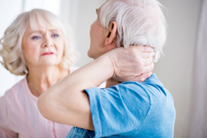 Auto Injury Treatment FL Complete Care for Older Generations
