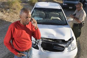 Auto Injury Treatment FL Complete Care Auto Accident Relief