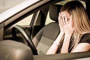 Auto Injury Treatment FL Complete Care Auto Accident Relief Treatment