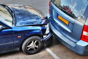 Auto Injury Treatment FL Complete Care Auto Collision