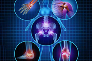 Auto Injury Treatment FL Complete Care Relief for Whole Body Pain