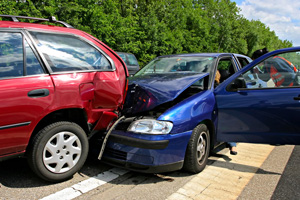 Auto Injury Treatment FL Complete Care Collision
