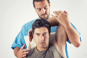 Auto Injury Treatment FL Complete Care Physiotherapy