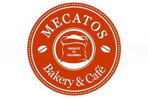 Mecatos