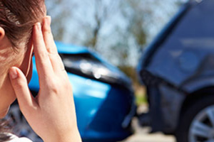 Auto Injury Treatment FL Complete Care Accident