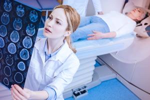 Auto Injury Treatment FL Complete Care MRI