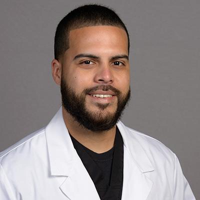 Auto Accident Care Orlando FL Integrative Physical Medicine Dr. De Jesus