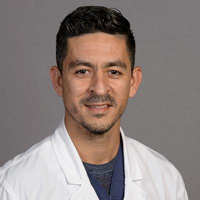 Auto Accident Care Orlando FL Integrative Physical Medicine Dr. Escobar