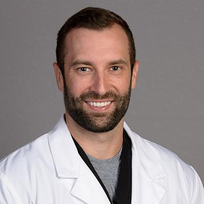 Auto Accident Care Orlando FL Integrative Physical Medicine Dr. Krzeminski