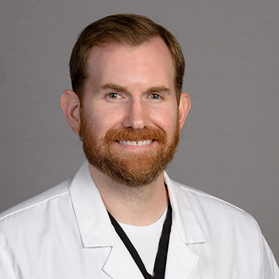 Auto Accident Care Orlando FL Integrative Physical Medicine Dr. McNeel