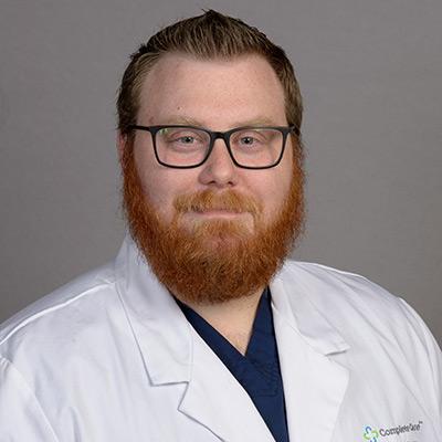 Auto Accident Care Orlando FL Integrative Physical Medicine Dr. Paxia