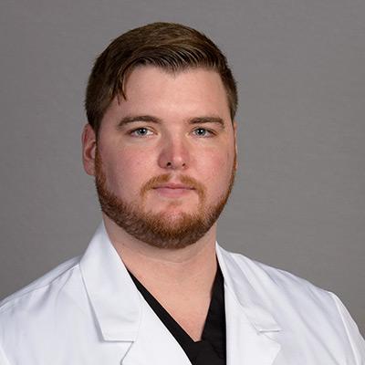 Auto Accident Care Orlando FL Integrative Physical Medicine Dr. Prowe