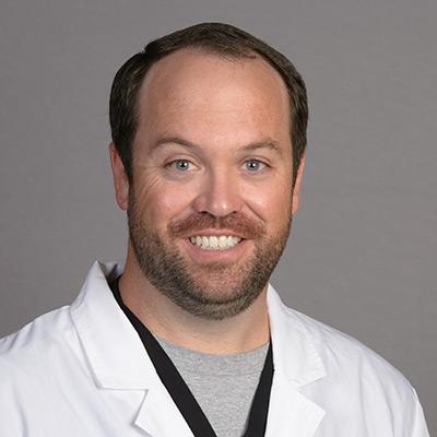 Auto Accident Care Orlando FL Integrative Physical Medicine Dr. Searls