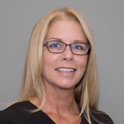 Auto Accident Care Orlando FL Interventional Associates Catherine Hurley