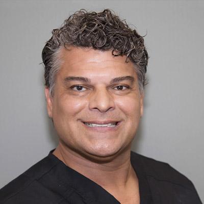 Auto Accident Care Orlando FL Interventional Associates Dr M Christopher MacLaren