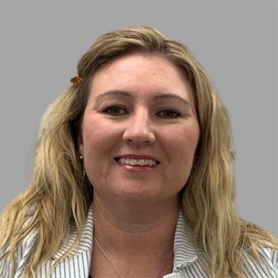 Auto Injury Treatment FL Complete Care Interventional Associates Gabrielle Dobson